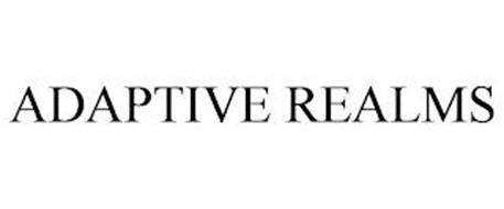 ADAPTIVE REALMS