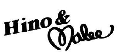 HINO & MALEE