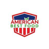 AMERICAN BEST FOOD