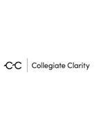 CC | COLLEGIATE CLARITY