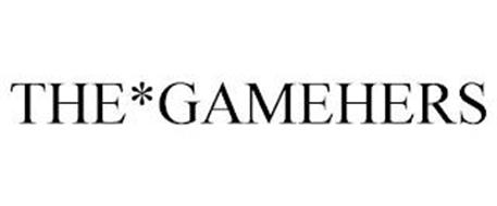 THE*GAMEHERS