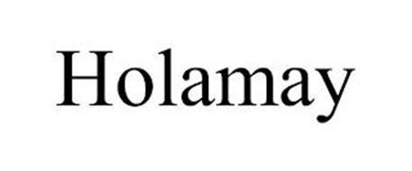 HOLAMAY