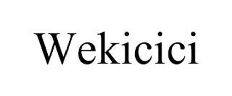 WEKICICI