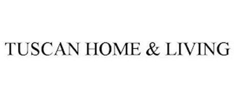 TUSCAN HOME & LIVING