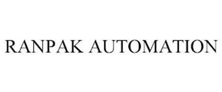 RANPAK AUTOMATION