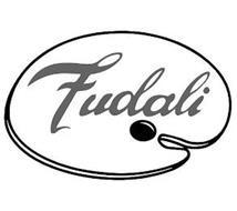 FUDALI