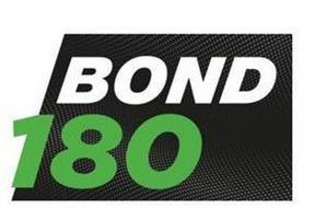 BOND 180