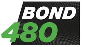 BOND 480
