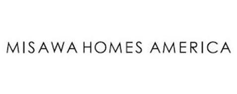 MISAWA HOMES AMERICA