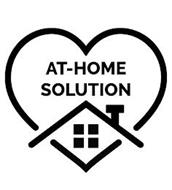 AT-HOME SOLUTION