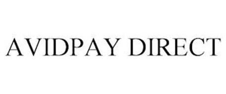 AVIDPAY DIRECT