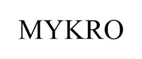 MYKRO