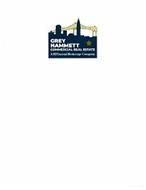 GREY HAMMETT COMMERCIAL REAL ESTATE A DIVINCENTI BROKERAGE COMPANY