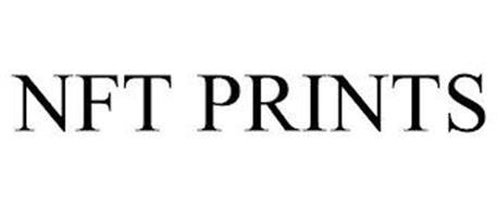 NFT PRINTS