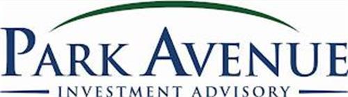 PARK AVENUE INVESTMENT ADVISORY