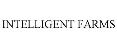 INTELLIGENT FARMS