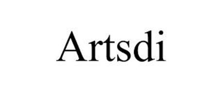 ARTSDI