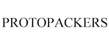 PROTOPACKERS