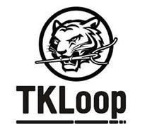 TKLOOP