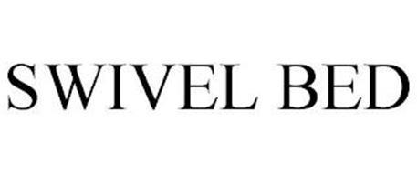 SWIVEL BED