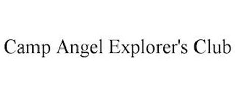 CAMP ANGEL EXPLORER'S CLUB