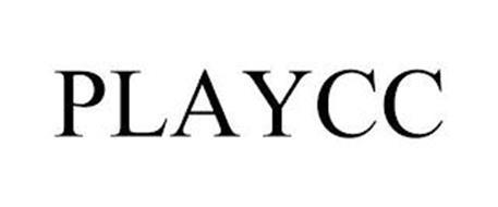 PLAYCC