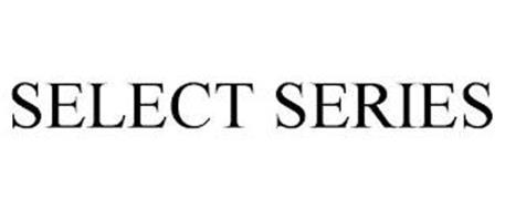 SELECT SERIES