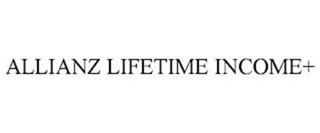 ALLIANZ LIFETIME INCOME+