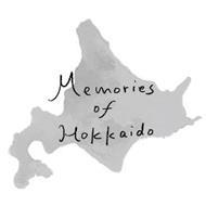 MEMORIES OF HOKKAIDO
