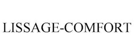 LISSAGE-COMFORT