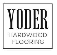 YODER HARDWOOD FLOORING