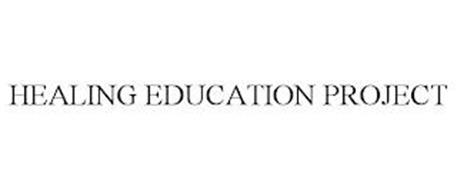 HEALING EDUCATION PROJECT