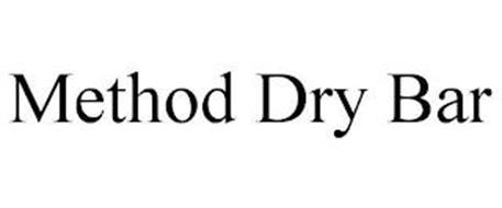 METHOD DRY BAR