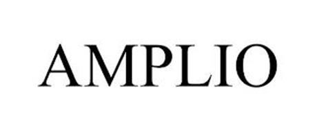AMPLIO
