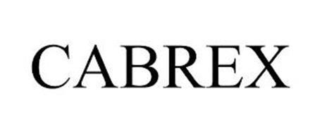 CABREX