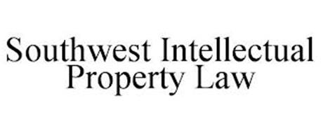 SOUTHWEST INTELLECTUAL PROPERTY LAW