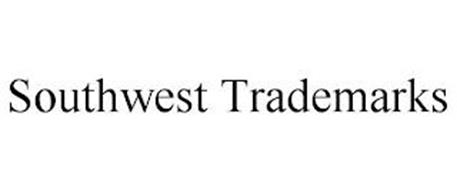 SOUTHWEST TRADEMARKS