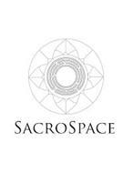 SACROSPACE