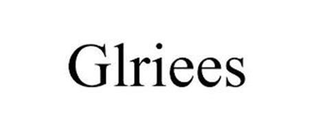 GLRIEES
