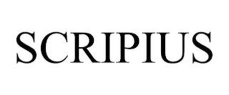 SCRIPIUS