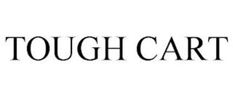 TOUGH CART