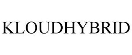 KLOUDHYBRID