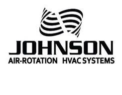 JOHNSON AIR-ROTATION HVAC SYSTEMS