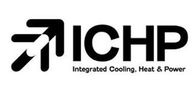 ICHP INTEGRATED COOLING, HEAT, & POWER