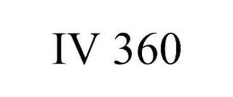 IV 360