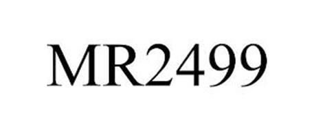 MR2499