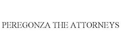 PEREGONZA THE ATTORNEYS
