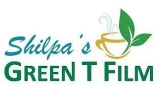 SHILPA'S GREEN T FILM