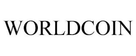 WORLDCOIN