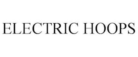 ELECTRIC HOOPS